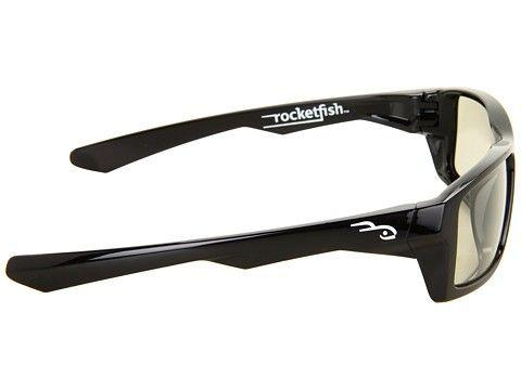Oakley releases 3D Twitch's - 2224204-2-MULTIVIEW.jpg
