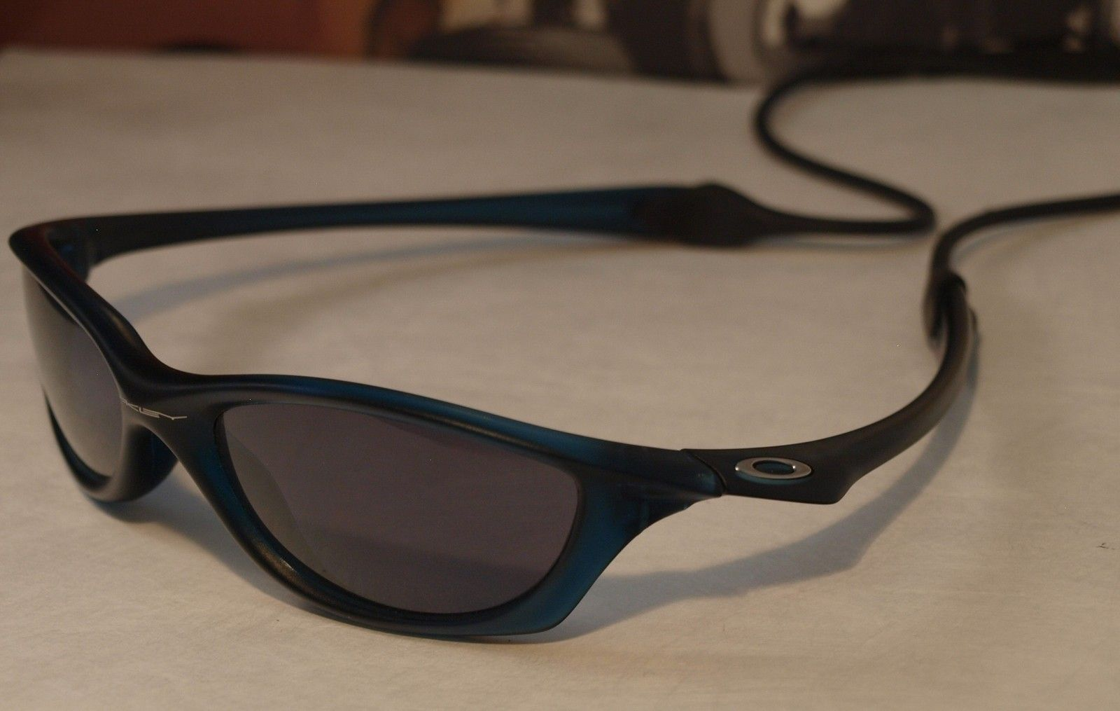 Oakley Half Pints For The KIDs Of Collectors.... - 228tj.jpg