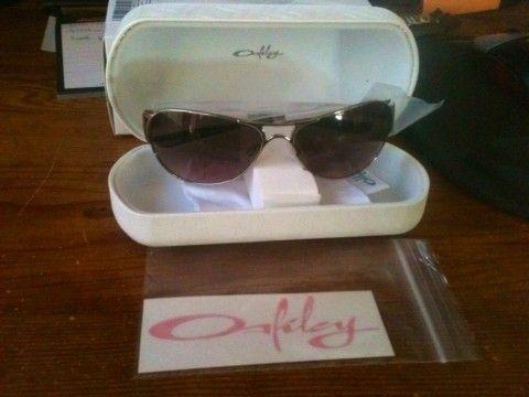 Oakley For The Woman - 230.jpg