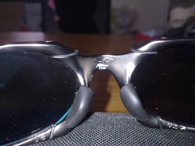 My bargin romeo 1's fake or real? - 23012015418.jpg