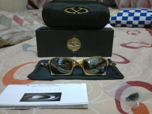 Xsquared 24k BNIB Low Serial 1050usd - 23092013025_zps9974c5c6.jpg