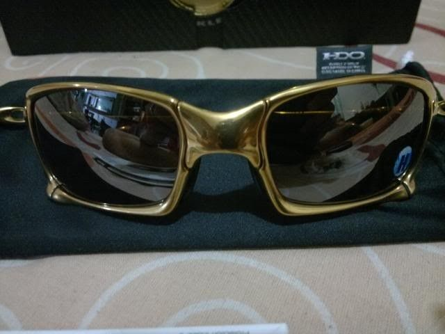 Xsquared 24k BNIB Low Serial 1050usd - 23092013026_zpsd51d82f1.jpg