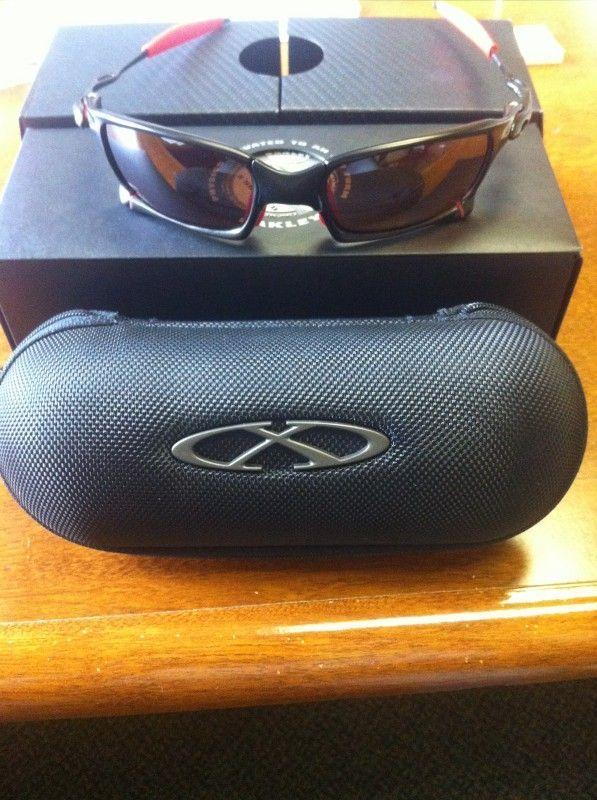Carbon X-Squared With Black Iridium Lenses - 232323232%7Ffp54365%3Enu%3D3349%3E447%3E3%3B%3B%3EWSNRCG%3D398866%3B%3B36336nu0mrj