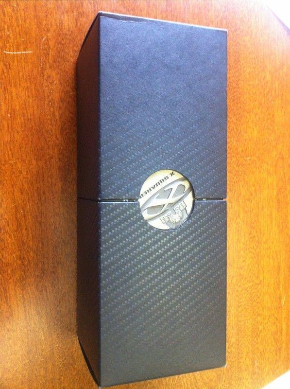 Carbon X-Squared With Black Iridium Lenses - 232323232%7Ffp7347%3B%3Enu%3D3349%3E447%3E3%3B%3B%3EWSNRCG%3D3988658972336nu0mrj