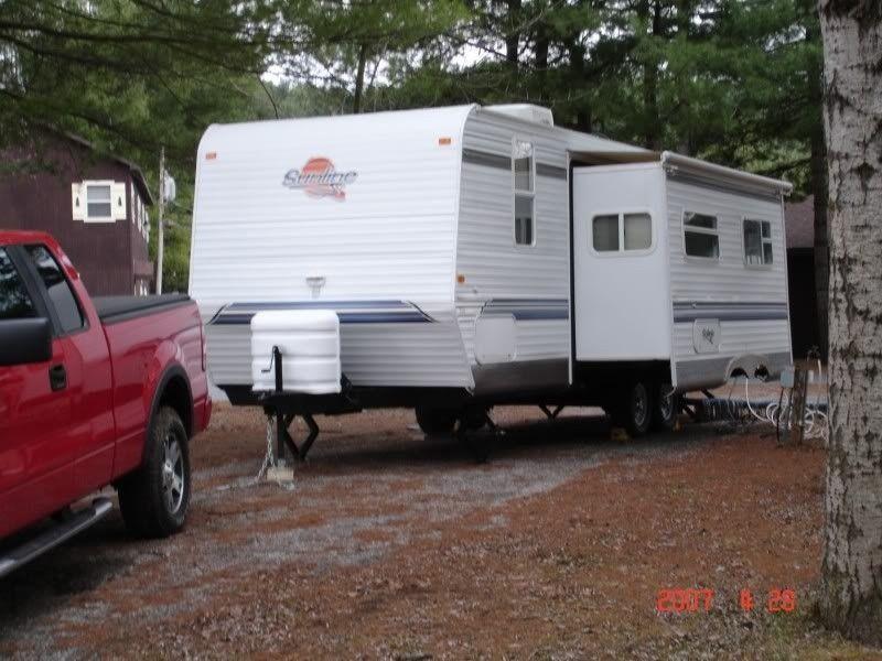 Camping Anyone?? - 232323232fp394_nu32___332_553_WSNRCG323583374686nu0mrj1.jpg