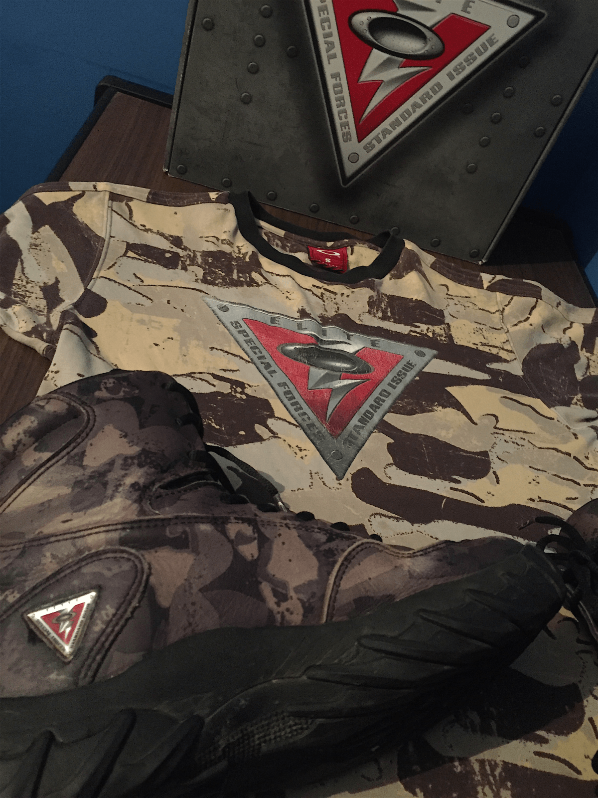 My SI camo collection - 23uecjm.png