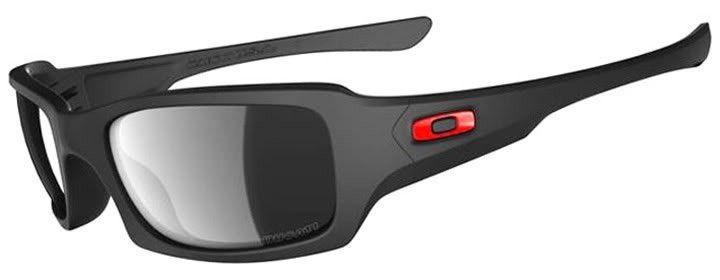 Oakley Five's Squared w/Red Icon....Ducati - 24-191.jpg