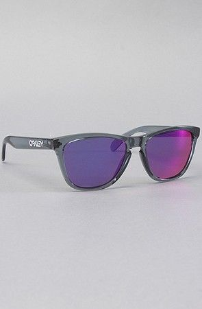 Crystal Black vs. Polished Clear Frogskins? - 24-304zoom1.jpg