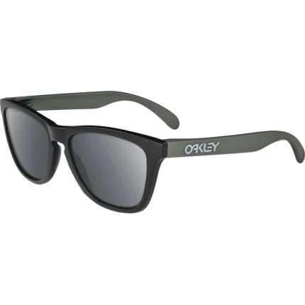 Oakley GP-75 Frogskins? - 24-335fw430fh430.png
