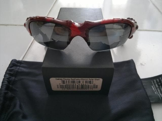 Oakley Thump Collection - 24092013030_zps1064cd32.jpg
