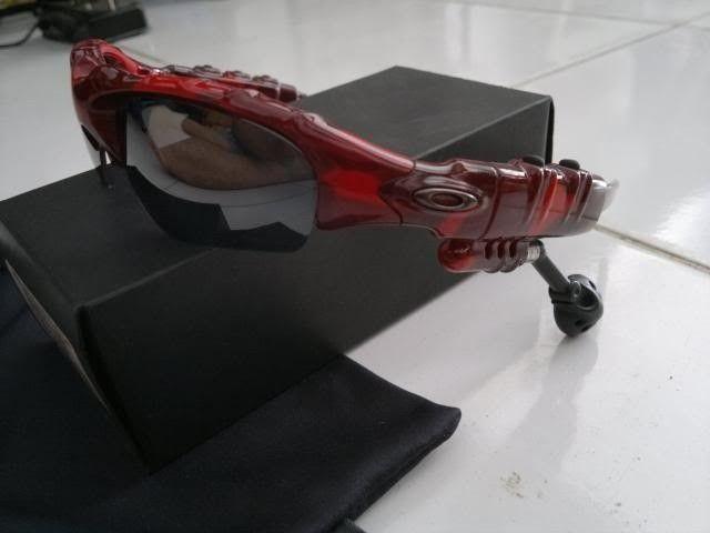 Oakley Thump Collection - 24092013031_zpsa9b264ff.jpg