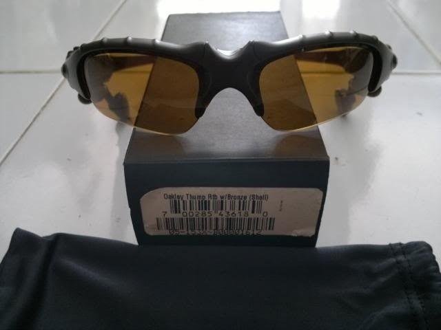 Oakley Thump Collection - 24092013039_zps7b873367.jpg