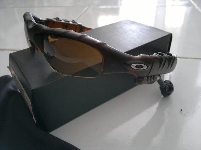 Oakley Thump Collection - 24092013042_zpsde63a2a6.jpg