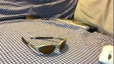 IDENTIFY THESE OAKLEYS - 24673110150189750477062.jpg