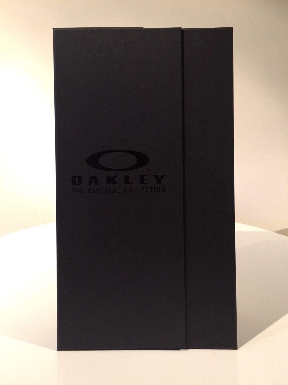 Oakley Heritage Box Set - 24a2d3833a8fe64975ed24db29c2b99a.jpg