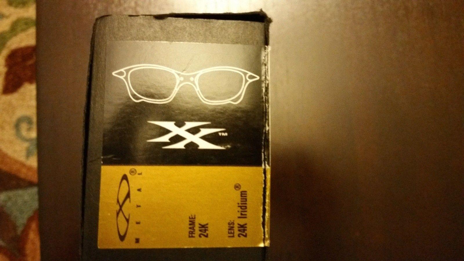24k XX Metals - 24k Gold Box.jpg