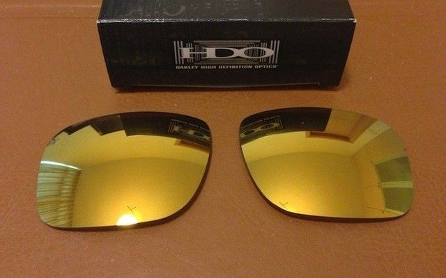 OEM Lenses For Sale - 24kp.jpg