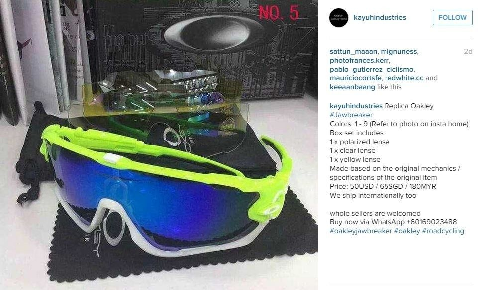 Heads up: Oakley Jawbreaker KNOCK OFFS - 24o1u0y.jpg