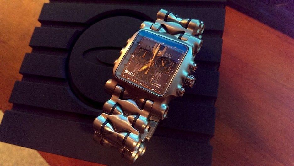 Thanks to Oakleykid69 I got my first Oakley watch (Minute Machine) - 24xq79y.jpg