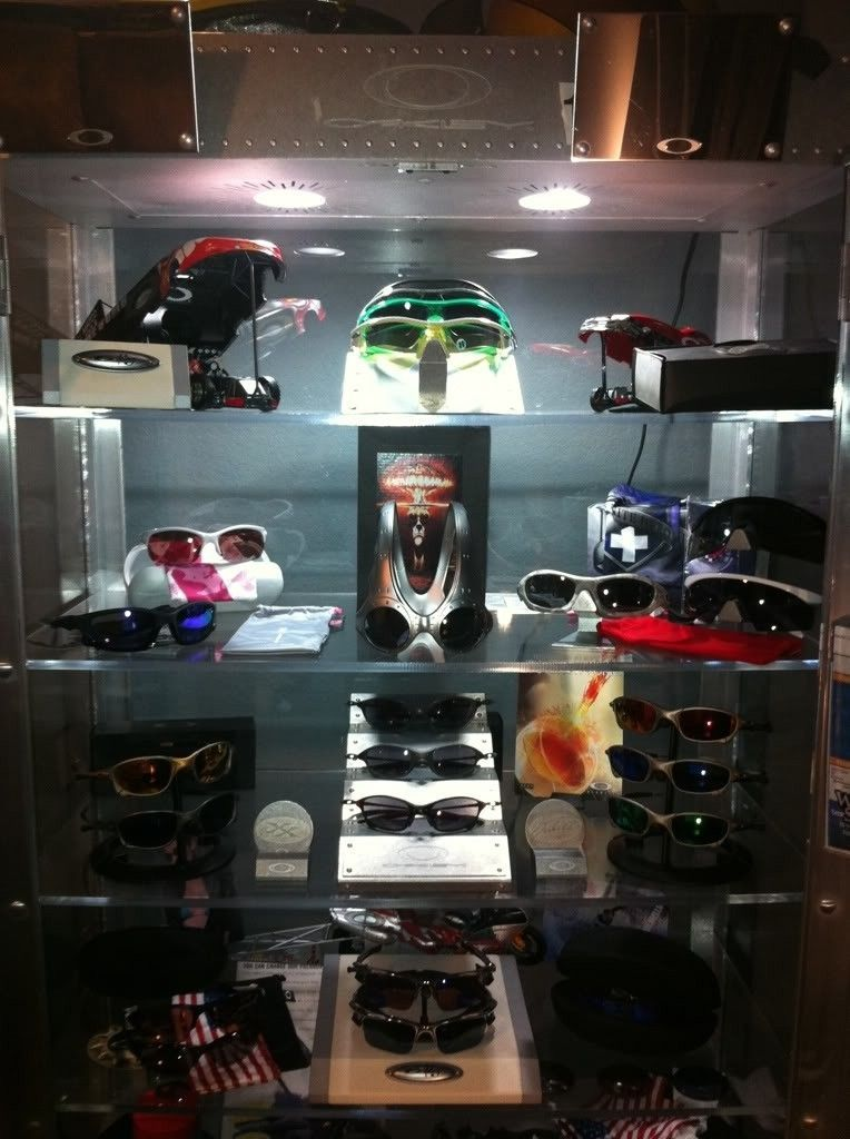 JOBEN'S Collection!! Yay!! - 2505198e.jpg