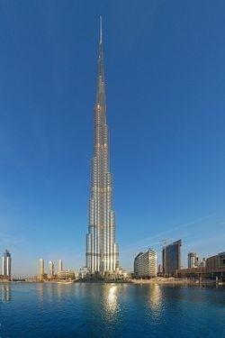 Lego Mania - Burj Khalifa - 250px-Burj_Khalifa_building.jpg
