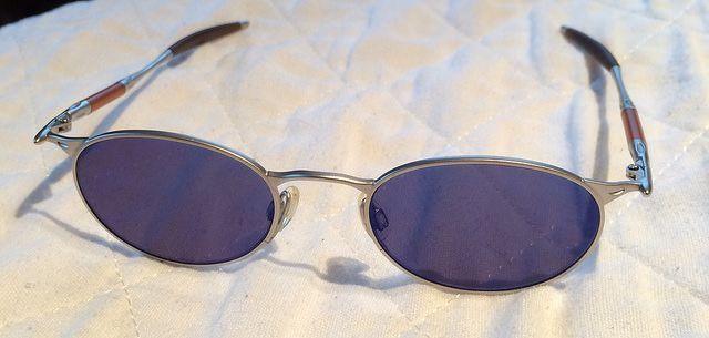 Fifty shades... - 25207794384_2716f74af9_z.jpg