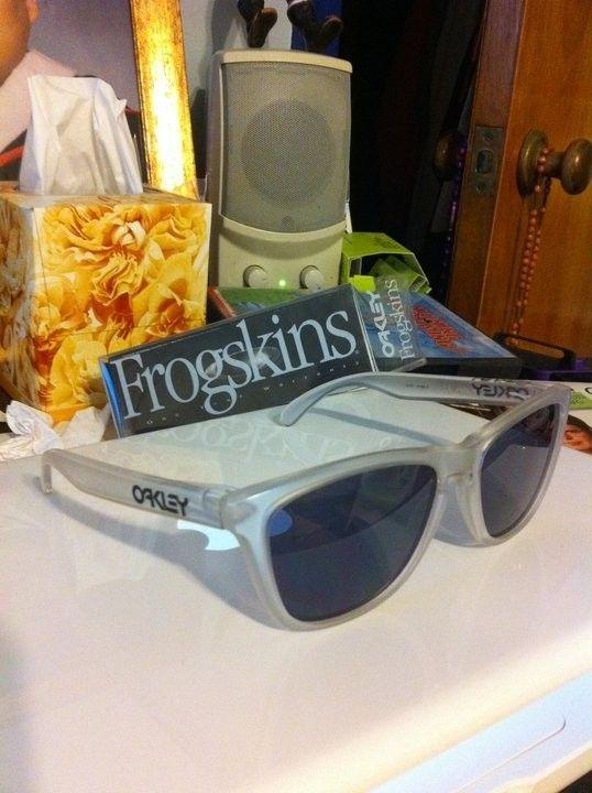 Frogskins F/S - 25353510100615689804579.jpg