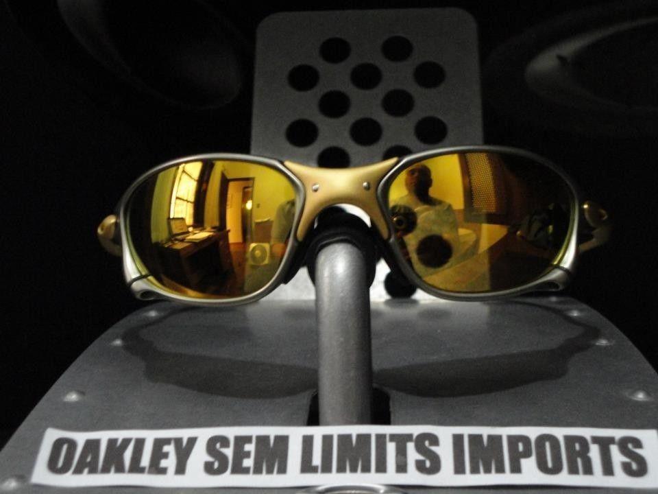 Same Of My Oakley - 254309_188613791275289_1467626191_n.jpg