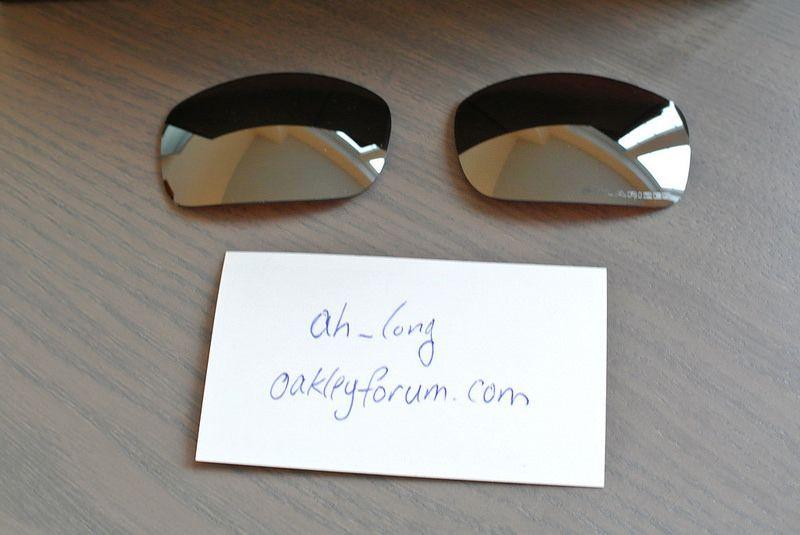 Oakley X-Squared Polished OO6011-05 (Mint w/ EXTRAS) - 25873829942_0bfc35e253_c.jpg