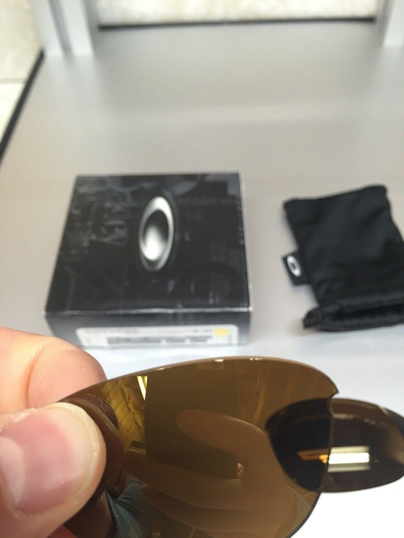 Half Jacket Lenses (original, NOT 2.0) - 259D795F-613E-4694-87CC-3BB737D0A17F_zpsufnpryns.jpg