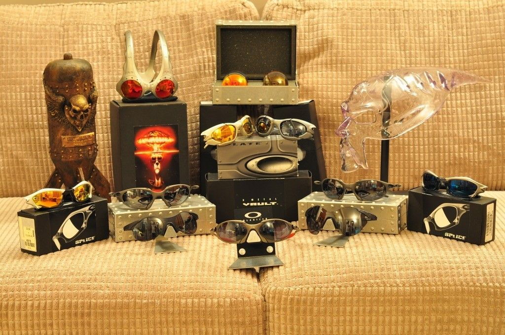 Bilogsky's Oakley Collection - 25Aug2012SLR093.jpg