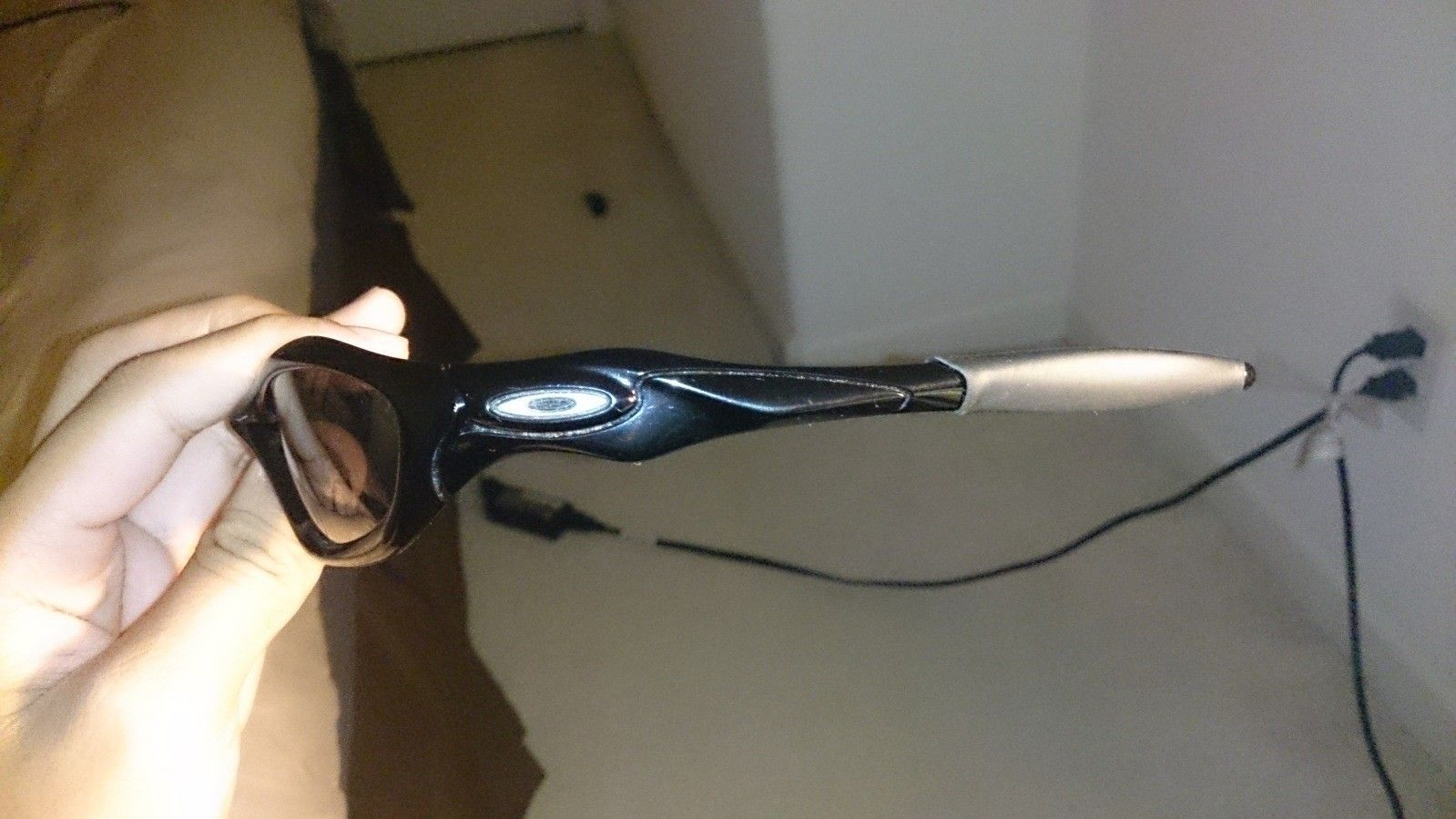 Replacing lenses, but couldn't identify the model - 25hcsp2.jpg