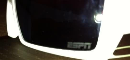 Value Of NCAA Bowl Gift Oakley Glasses - 25i9a20.jpg