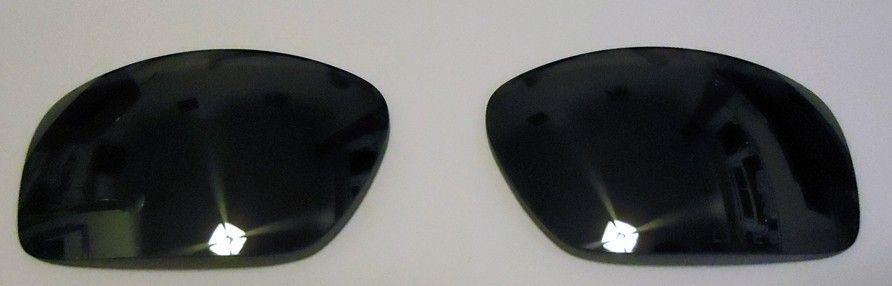 Lenses For Sale - 25oxok8.jpg