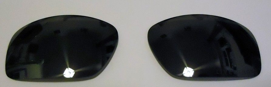 Lenses For Sale - 25oxok8.jpg