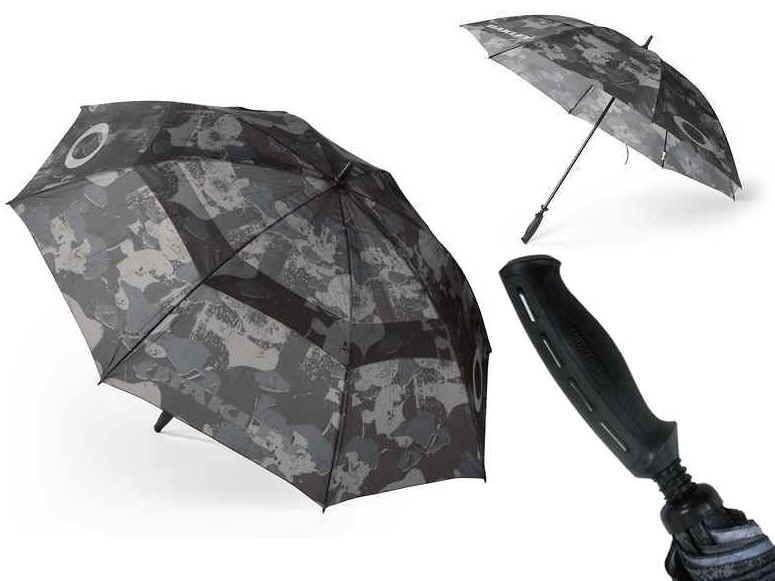 Oakley's Umbrella's ? - 26092453081_1e599b100c_b.jpg