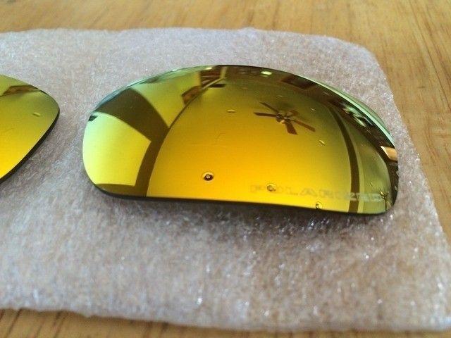 Polarized Fire lenses for X-Squared - 2654B626-C714-4982-852C-8BC88B223148_zpswremszud.jpg