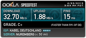 What Is Your Internet Speed? - 2664096090.png