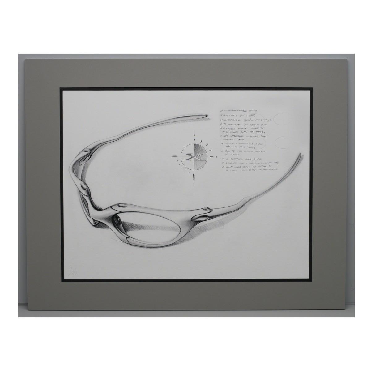 Oakley Metal Sketch Help - 26856670359_23bdbda766_o.jpg