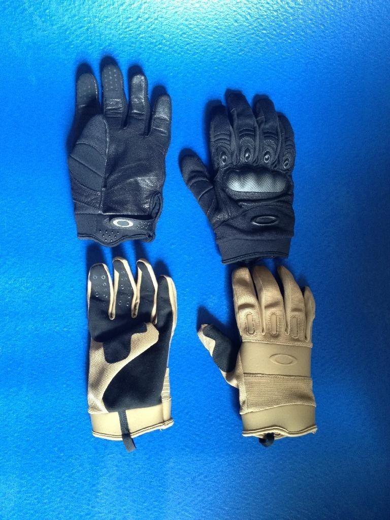 Gear Review: SI Assault Vs. SI Lightweight (Factory Pilot Vs. Factory) Gloves - 26F63614-8880-4734-94F1-3596D54C54E2_zps5tloeule.jpg