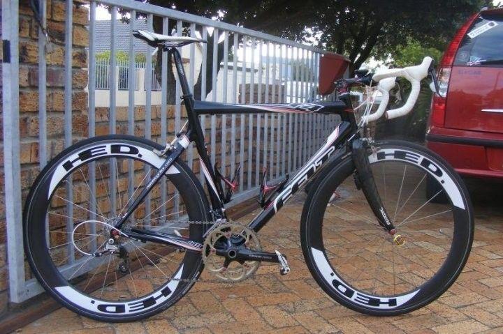Show Us Your Bike... - 27021368565008628559293.jpg