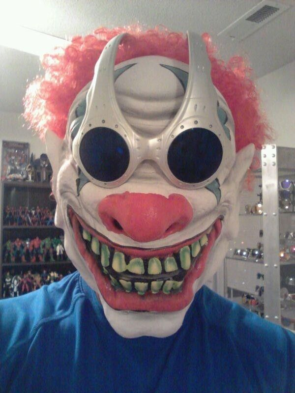 Happy Halloween! - 270492_10151088703066954_994836942_n.jpg
