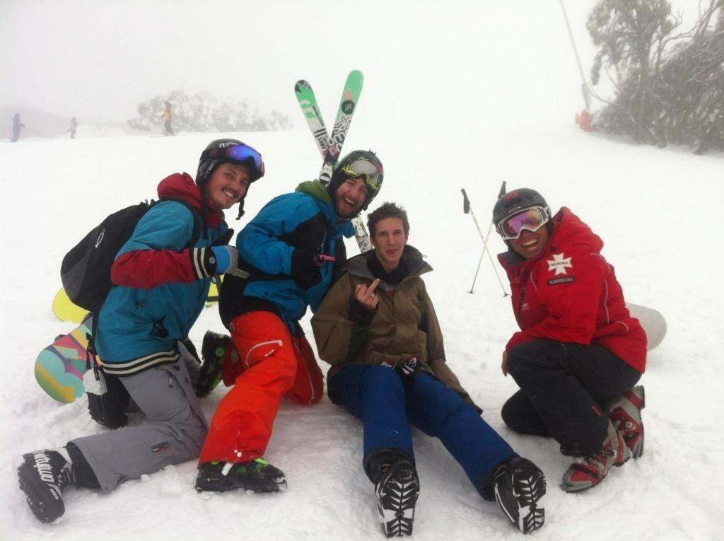 Ski / Board Gear - 271449_10152072764680635_940667744_o.jpg