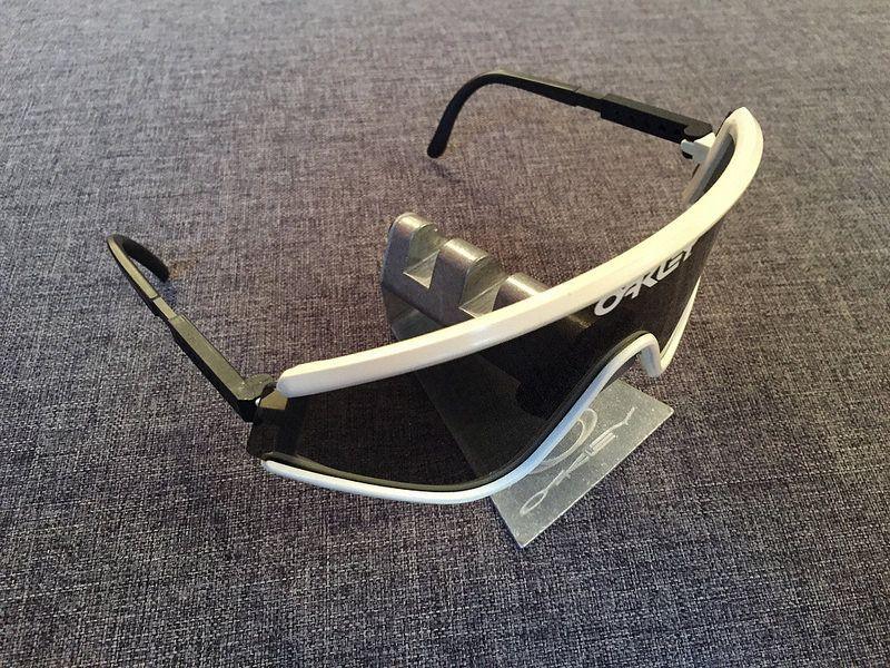 NOS Eyeshade white with grey + NOS LENSES - 27366318303_06c23839c2_c.jpg