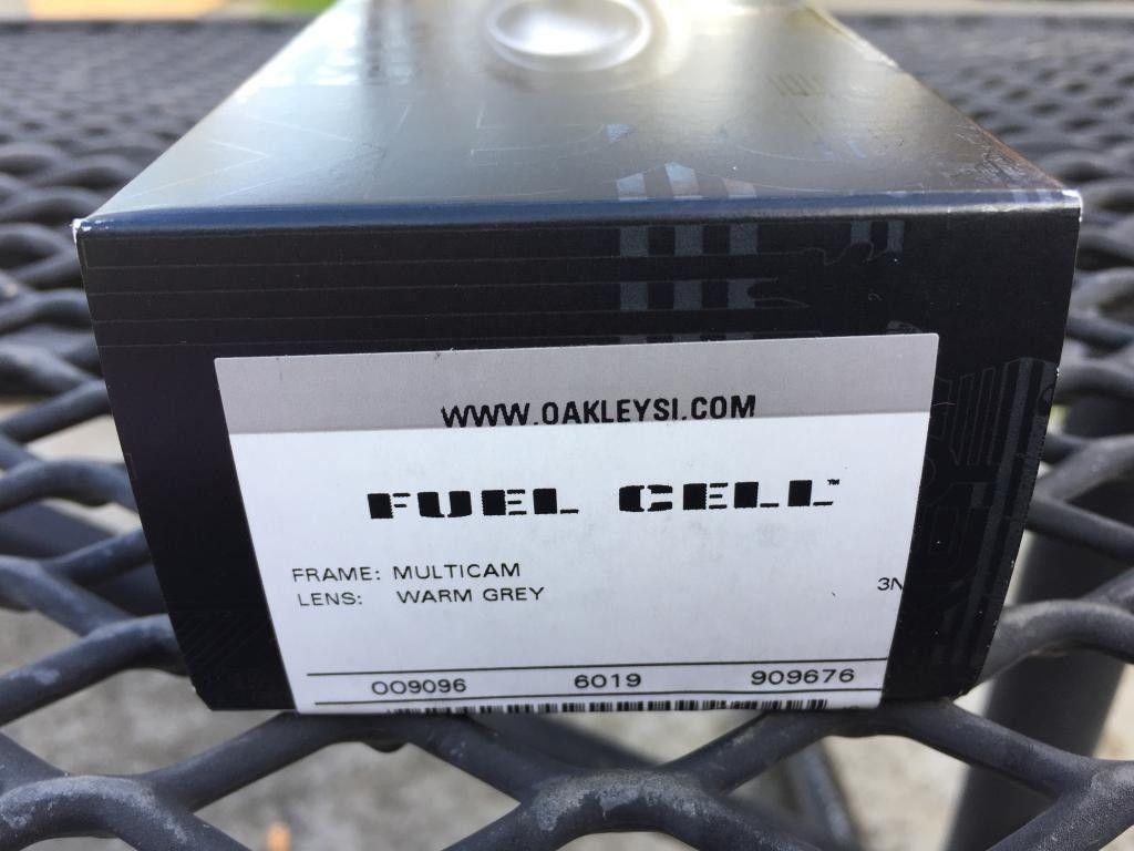 Oakley Crosshair & Fuel Cell - 279354B9-13C5-4E10-8411-85AC59740E13_zps2gbja2oq.jpg
