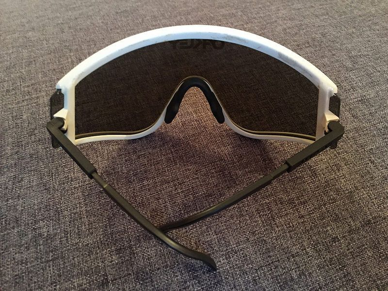 NOS Eyeshade white with grey + NOS LENSES - 27945602636_b22ddd2ed8_c.jpg