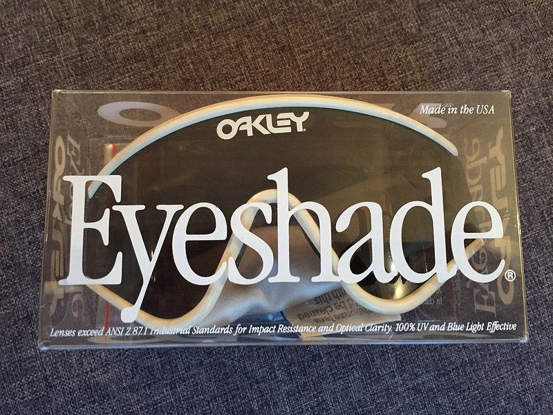NOS Eyeshade white with grey + NOS LENSES - 27945615236_823fb782c4_c.jpg