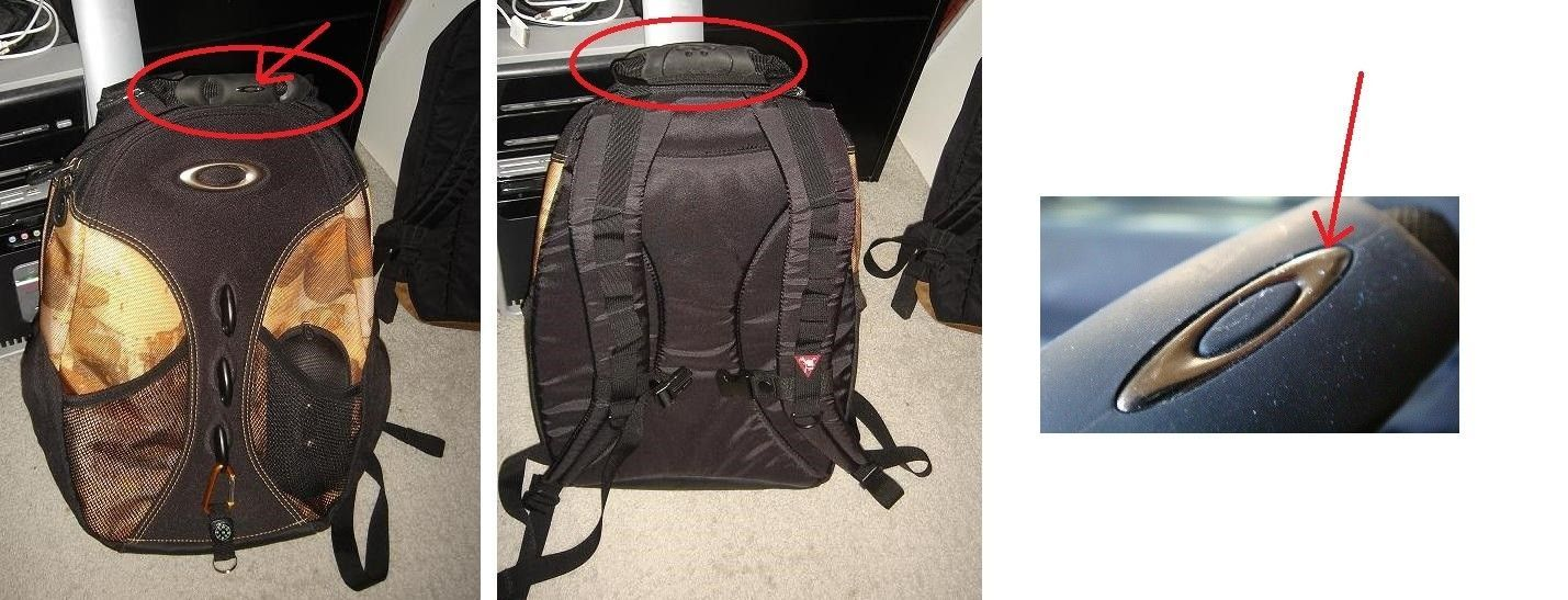 Backpack rubber grip handle-lost the metal icon! replacements? Please help! - 2801830067_fb5345a743_o.jpg