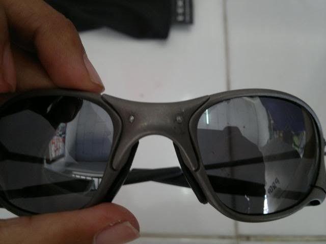OAKLEY XX XMETAL BLACK IRIDIUM 350USD SHIPPED - 28092013074_zpscaba37a7.jpg