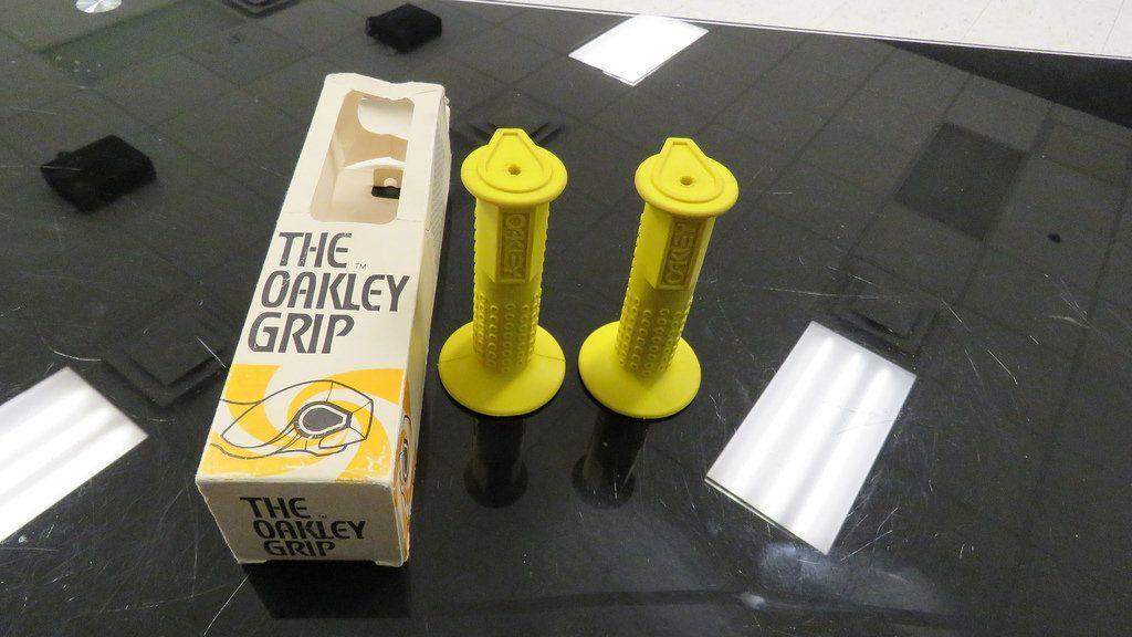 Vintage Oakley Grips - 28458018352_13cce4bdc3_b.jpg